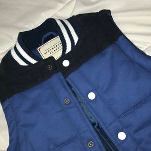 Other - Springfield Classic Vest